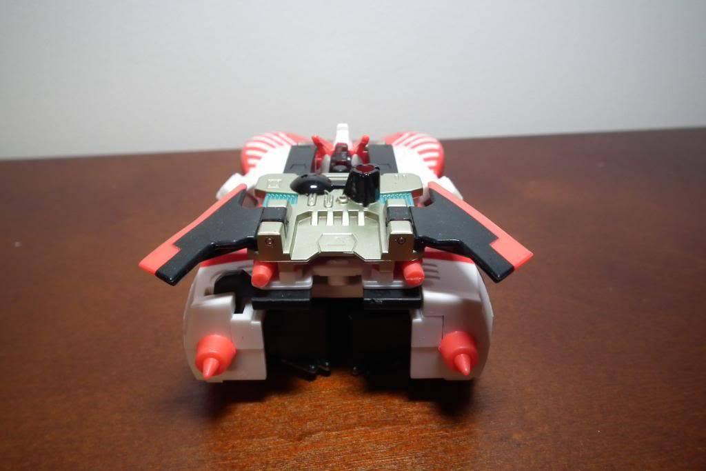 Collection de Braveheart: Venez voir mon musé personnel de Transformers - Page 4 DSCF2626