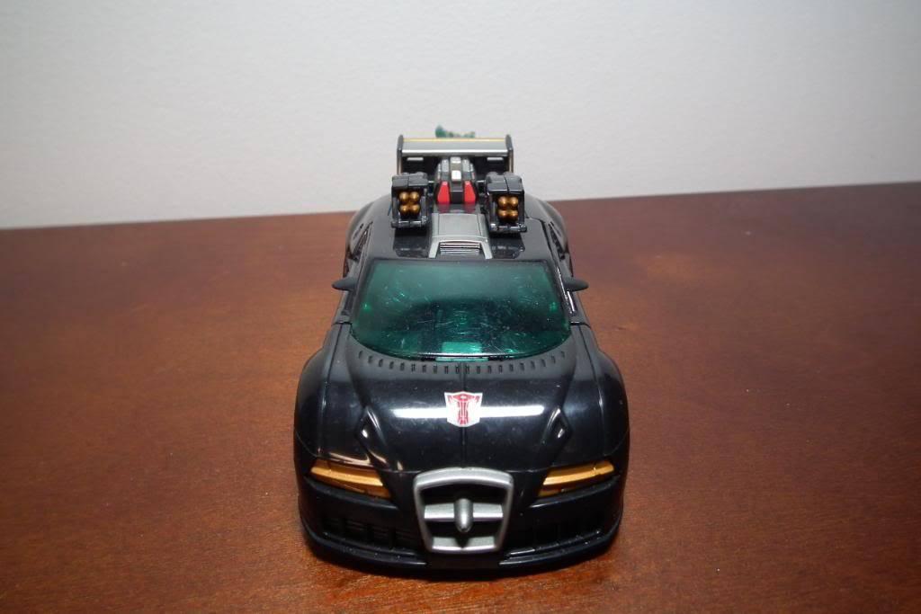 Collection de Braveheart: Venez voir mon musé personnel de Transformers - Page 4 DSCF2628