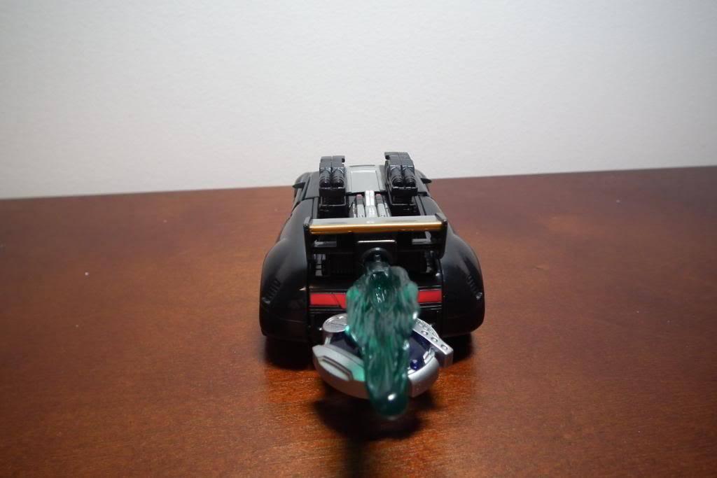 Collection de Braveheart: Venez voir mon musé personnel de Transformers - Page 4 DSCF2630