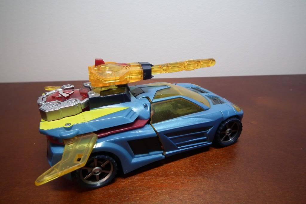Collection de Braveheart: Venez voir mon musé personnel de Transformers - Page 4 DSCF2637