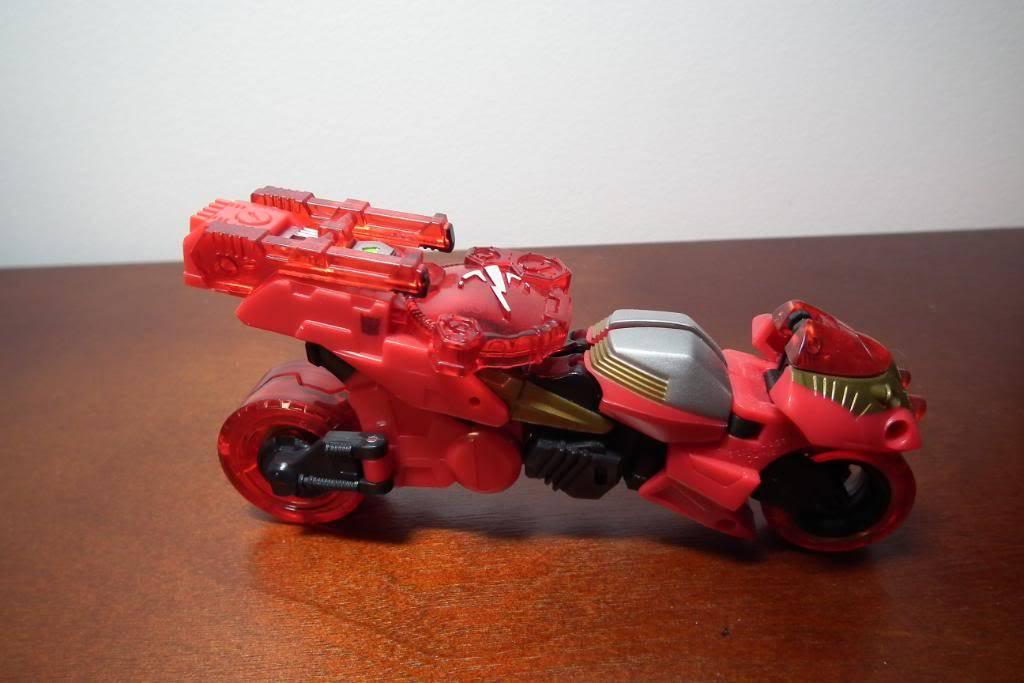 Collection de Braveheart: Venez voir mon musé personnel de Transformers - Page 4 DSCF2761