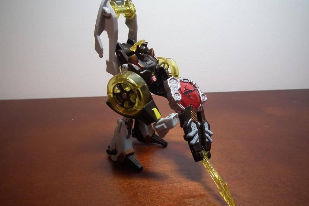 Collection de Braveheart: Venez voir mon musé personnel de Transformers - Page 4 DSCF2770