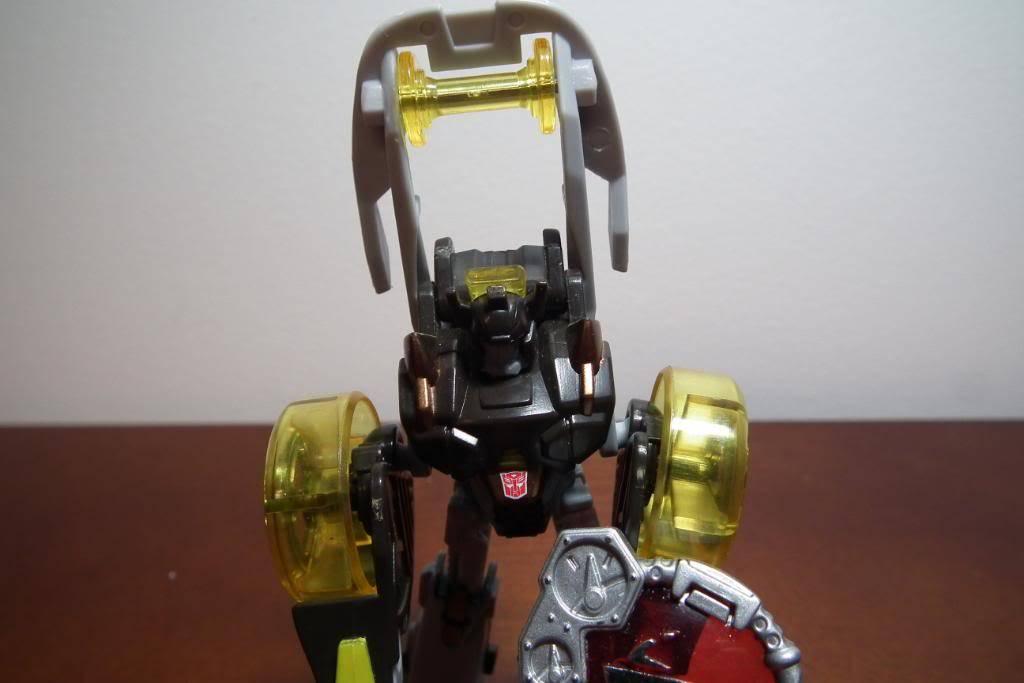 Collection de Braveheart: Venez voir mon musé personnel de Transformers - Page 4 DSCF2771
