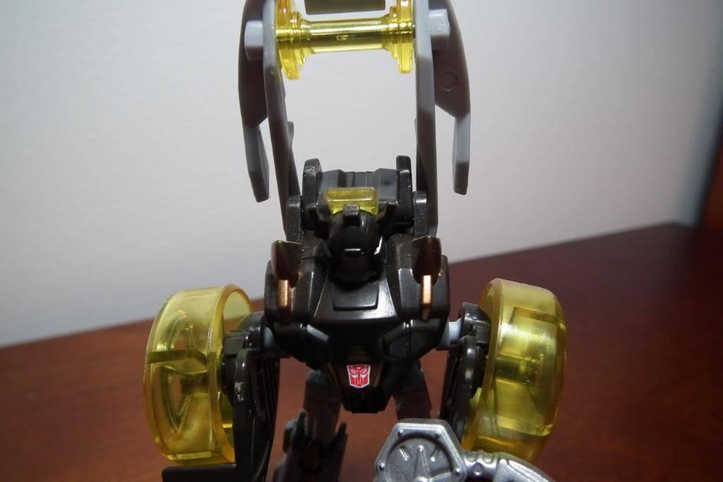 Collection de Braveheart: Venez voir mon musé personnel de Transformers - Page 4 DSCF2772