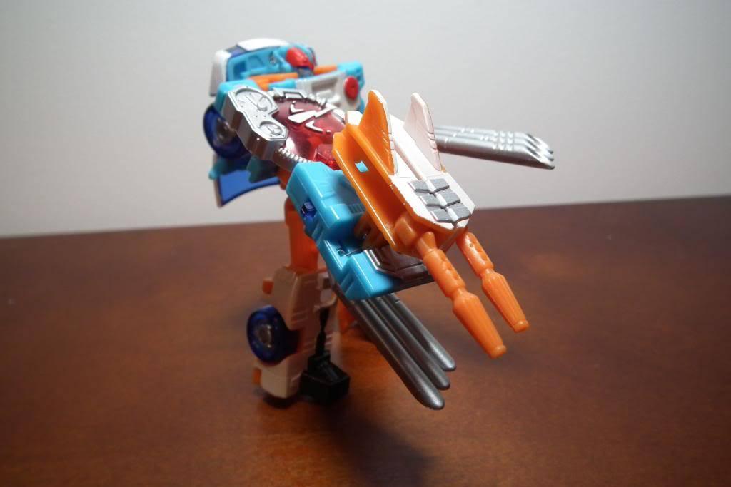 Collection de Braveheart: Venez voir mon musé personnel de Transformers - Page 4 DSCF2774
