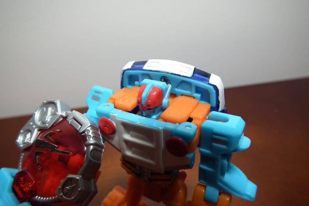 Collection de Braveheart: Venez voir mon musé personnel de Transformers - Page 4 DSCF2777