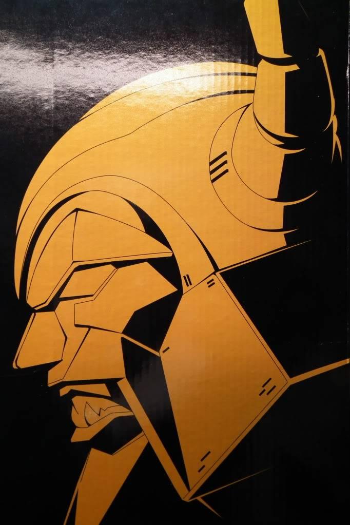 Collection de Braveheart: Venez voir mon musé personnel de Transformers - Page 6 DSCF3736