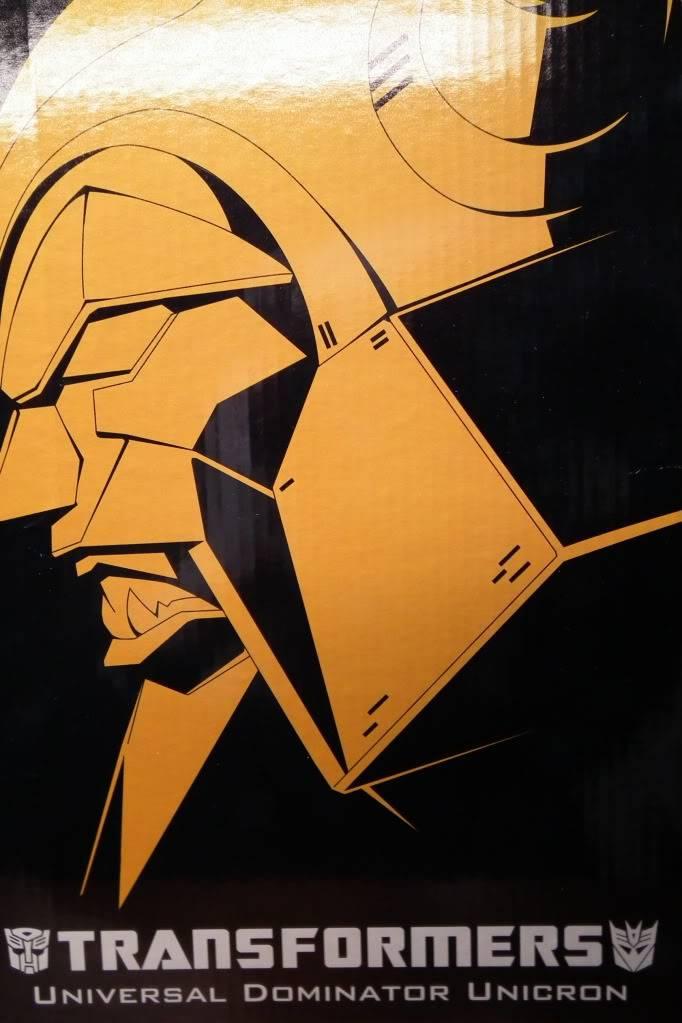 Collection de Braveheart: Venez voir mon musé personnel de Transformers - Page 6 DSCF3737