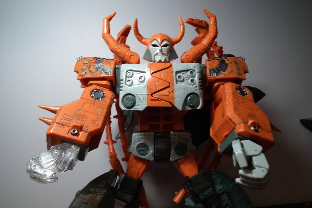 Collection de Braveheart: Venez voir mon musé personnel de Transformers - Page 6 DSCF3748