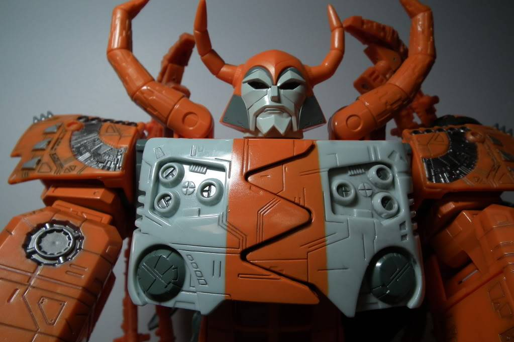 Collection de Braveheart: Venez voir mon musé personnel de Transformers - Page 6 DSCF3751