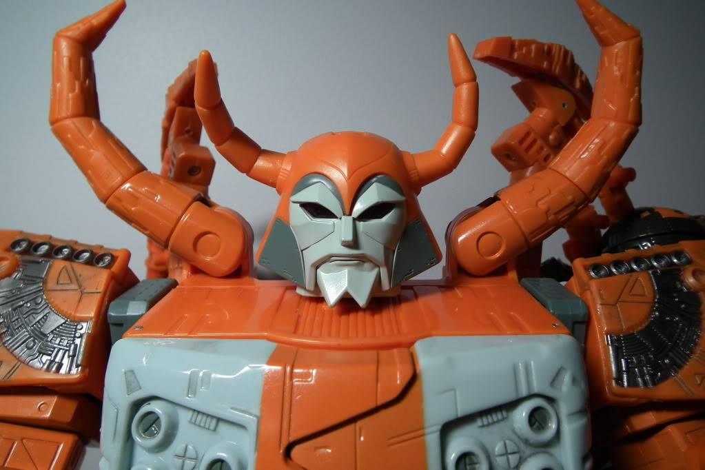 Collection de Braveheart: Venez voir mon musé personnel de Transformers - Page 6 DSCF3752