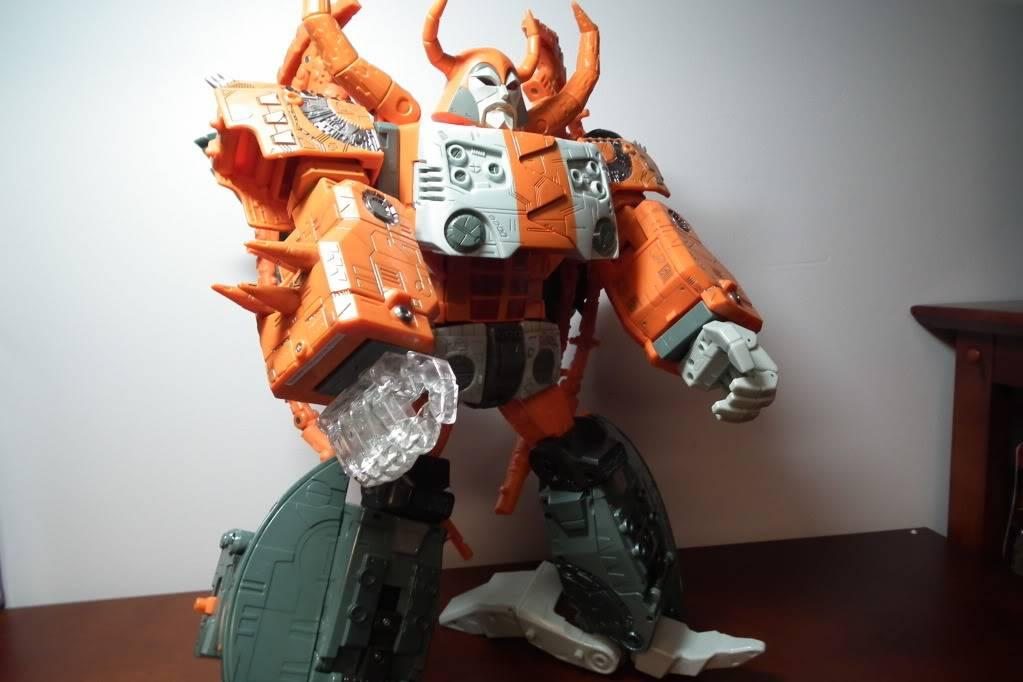 Collection de Braveheart: Venez voir mon musé personnel de Transformers - Page 6 DSCF3753