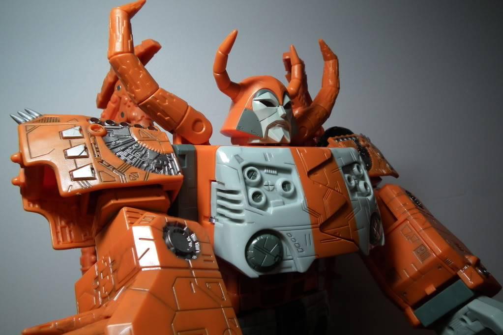 Collection de Braveheart: Venez voir mon musé personnel de Transformers - Page 6 DSCF3754