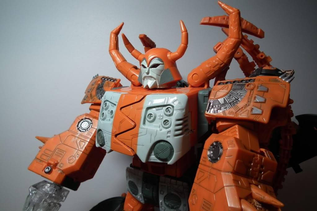 Collection de Braveheart: Venez voir mon musé personnel de Transformers - Page 6 DSCF3755