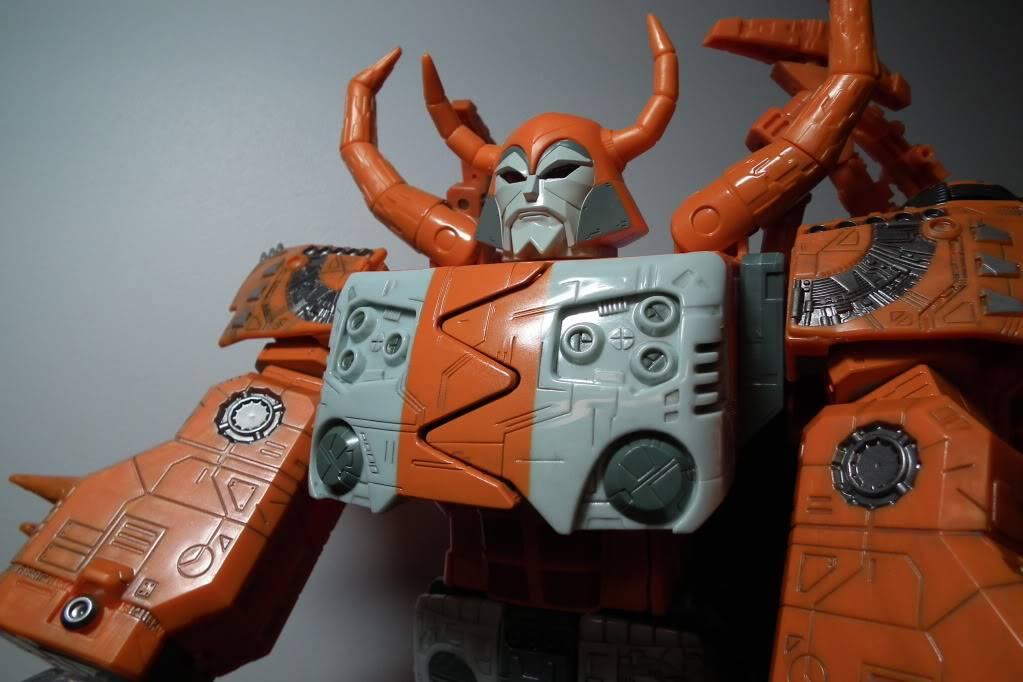 Collection de Braveheart: Venez voir mon musé personnel de Transformers - Page 6 DSCF3756
