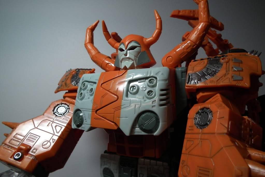 Collection de Braveheart: Venez voir mon musé personnel de Transformers - Page 6 DSCF3757
