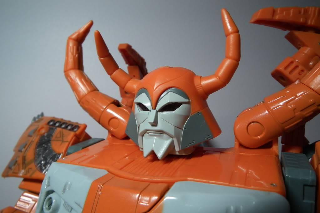 Collection de Braveheart: Venez voir mon musé personnel de Transformers - Page 6 DSCF3758
