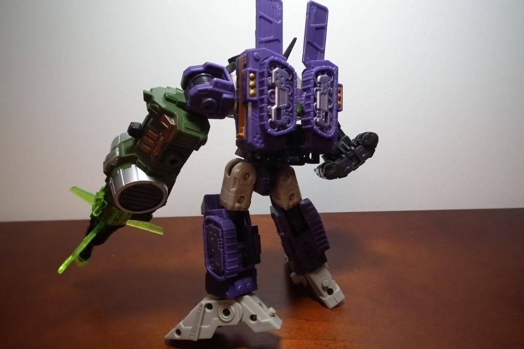 Collection de Braveheart: Venez voir mon musé personnel de Transformers - Page 4 DSCF2859