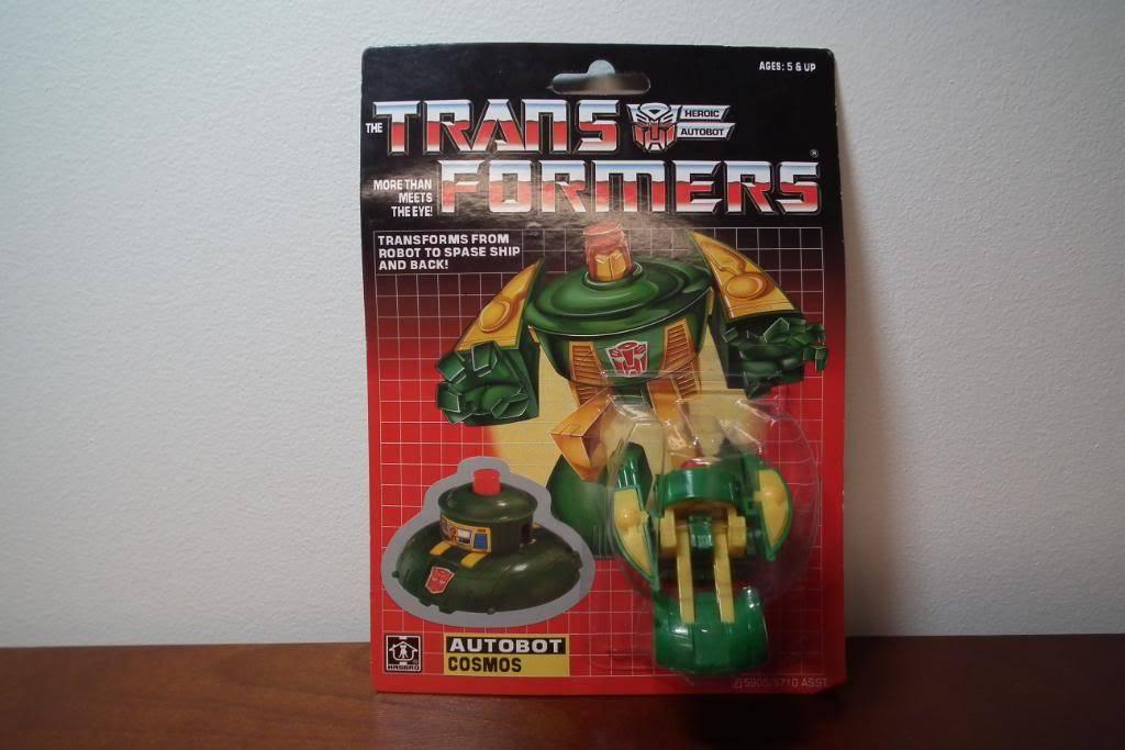 Collection de Braveheart: Venez voir mon musé personnel de Transformers - Page 4 DSCF0808