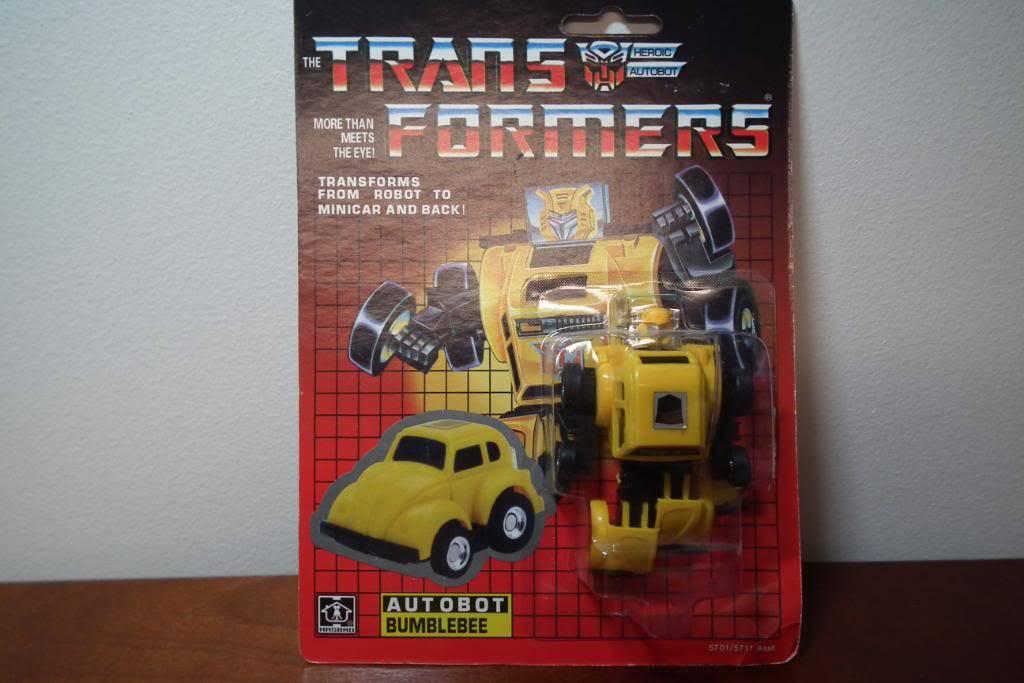 Collection de Braveheart: Venez voir mon musé personnel de Transformers - Page 4 DSCF0813