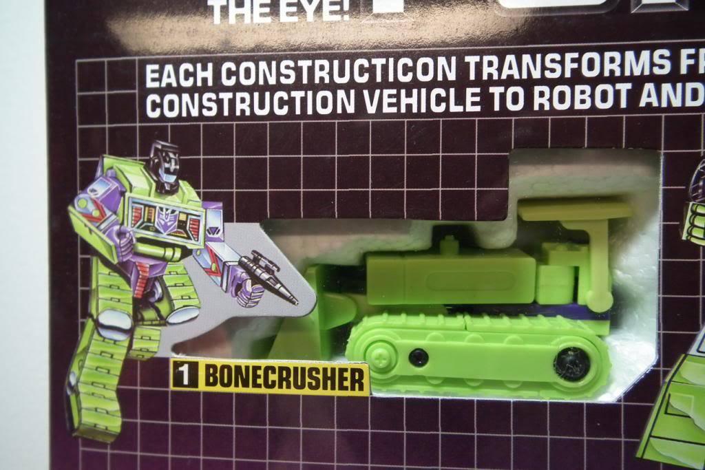 Collection de Braveheart: Venez voir mon musé personnel de Transformers - Page 4 DSCF2271