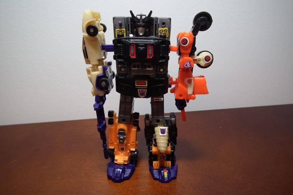 Collection de Braveheart: Venez voir mon musé personnel de Transformers - Page 4 DSCF2821