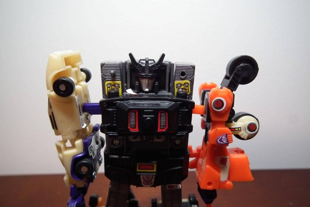 Collection de Braveheart: Venez voir mon musé personnel de Transformers - Page 4 DSCF2824
