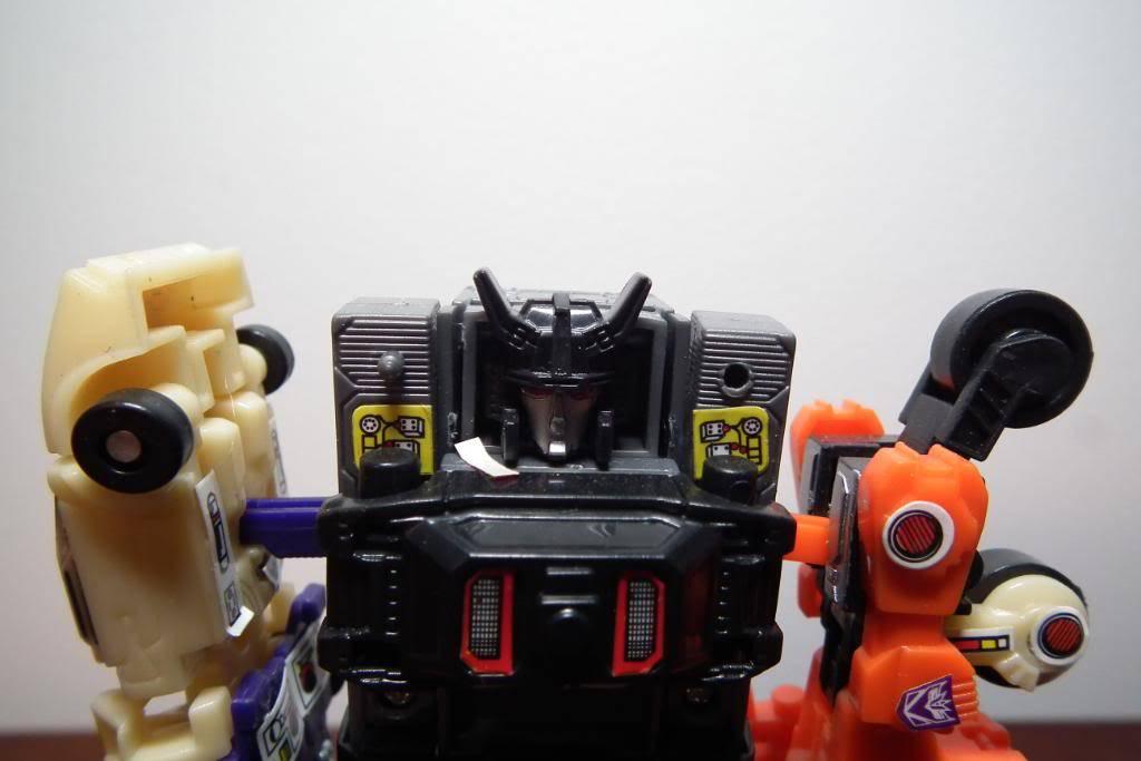 Collection de Braveheart: Venez voir mon musé personnel de Transformers - Page 4 DSCF2825