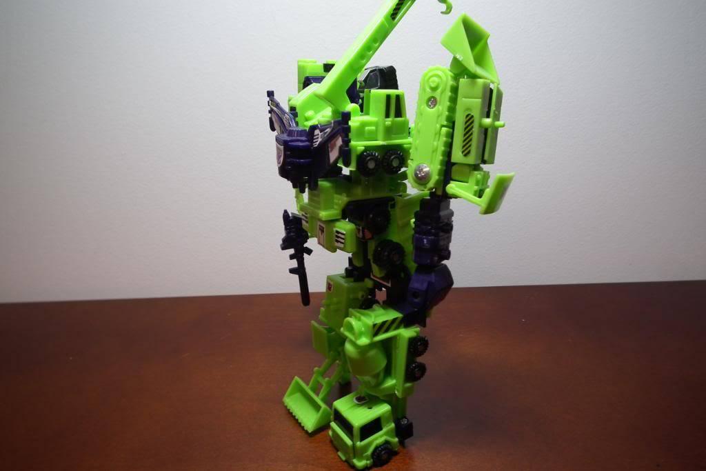 Collection de Braveheart: Venez voir mon musé personnel de Transformers - Page 4 DSCF2828