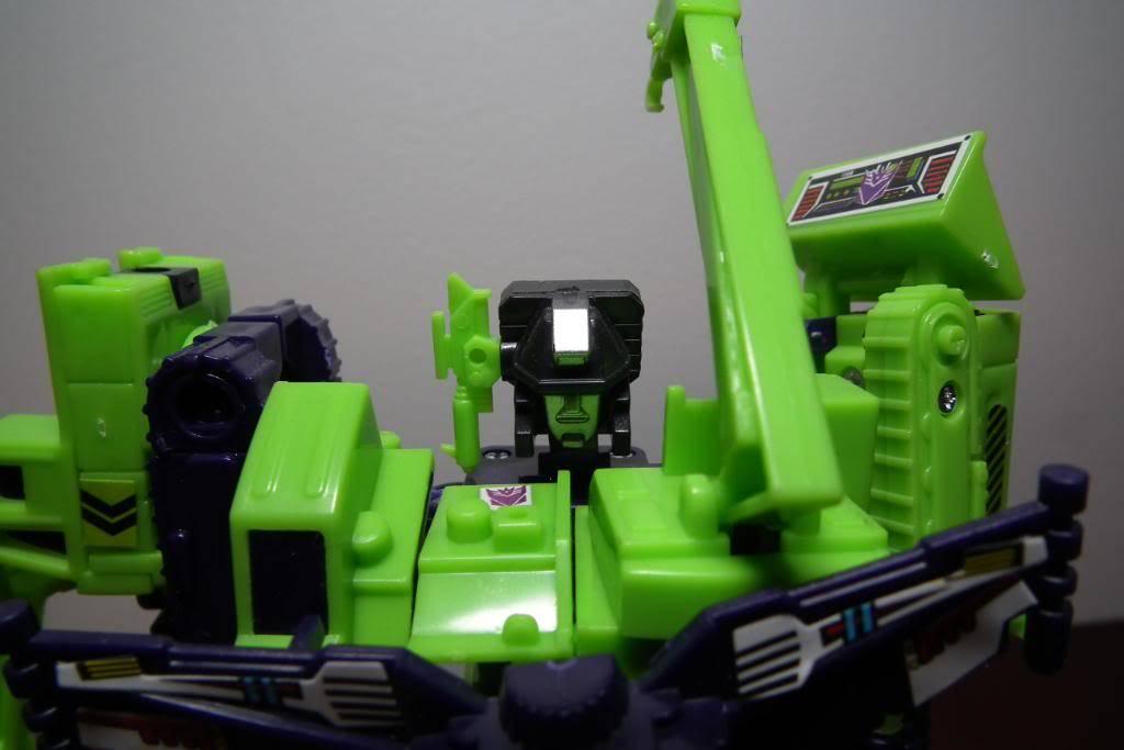 Collection de Braveheart: Venez voir mon musé personnel de Transformers - Page 4 DSCF2830
