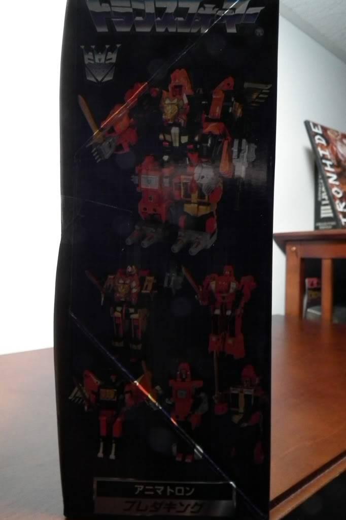 Collection de Braveheart: Venez voir mon musé personnel de Transformers - Page 6 DSCF3967