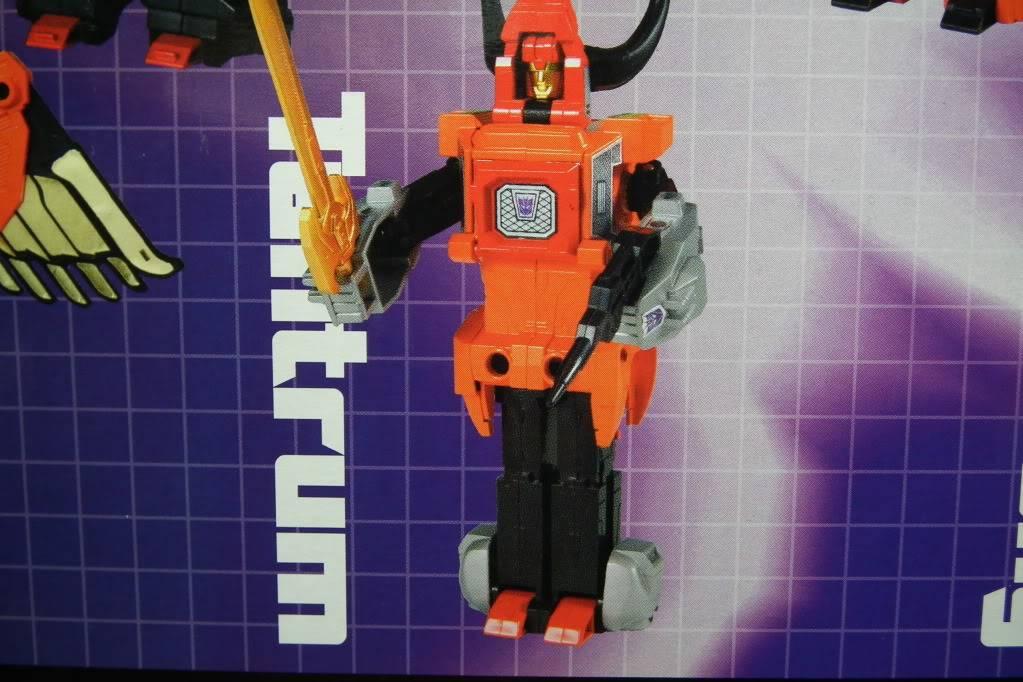 Collection de Braveheart: Venez voir mon musé personnel de Transformers - Page 6 DSCF3975