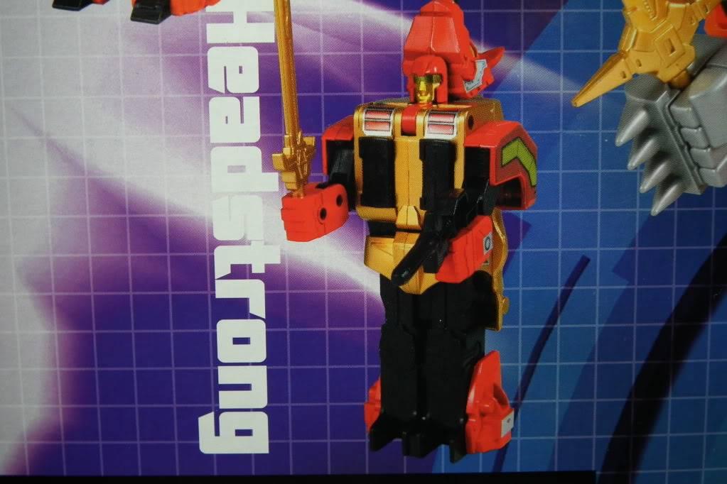 Collection de Braveheart: Venez voir mon musé personnel de Transformers - Page 6 DSCF3976
