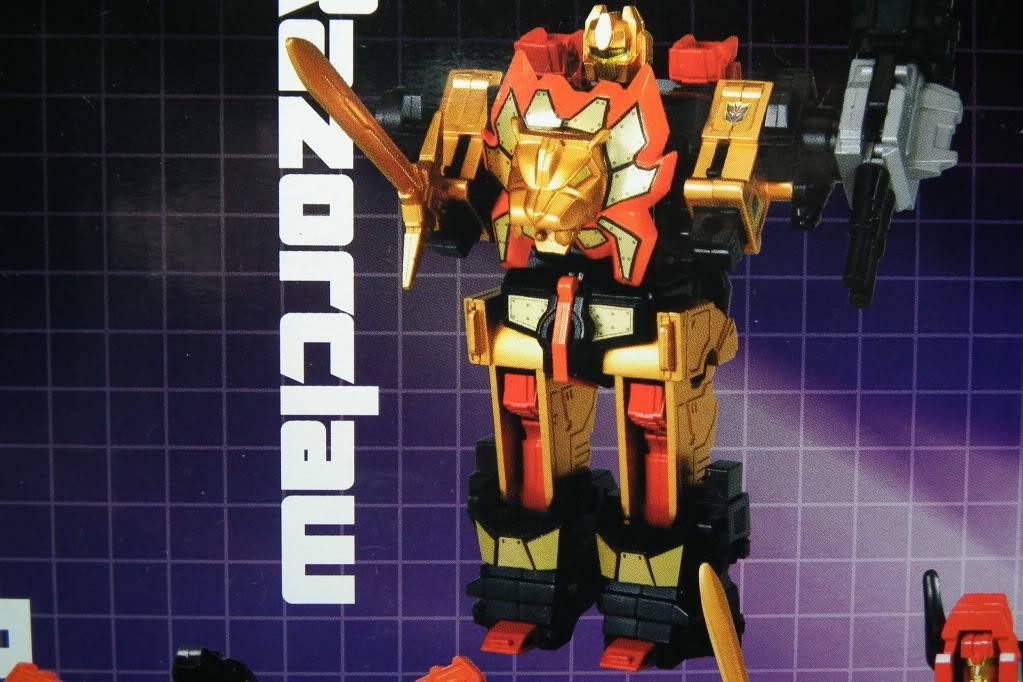 Collection de Braveheart: Venez voir mon musé personnel de Transformers - Page 6 DSCF3977