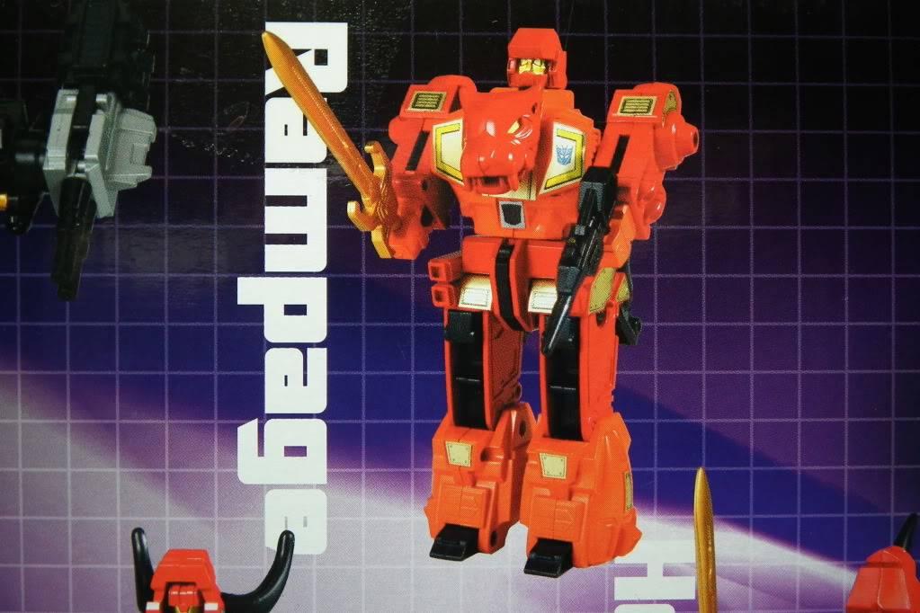 Collection de Braveheart: Venez voir mon musé personnel de Transformers - Page 6 DSCF3978