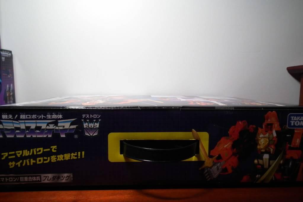 Collection de Braveheart: Venez voir mon musé personnel de Transformers - Page 6 DSCF3982