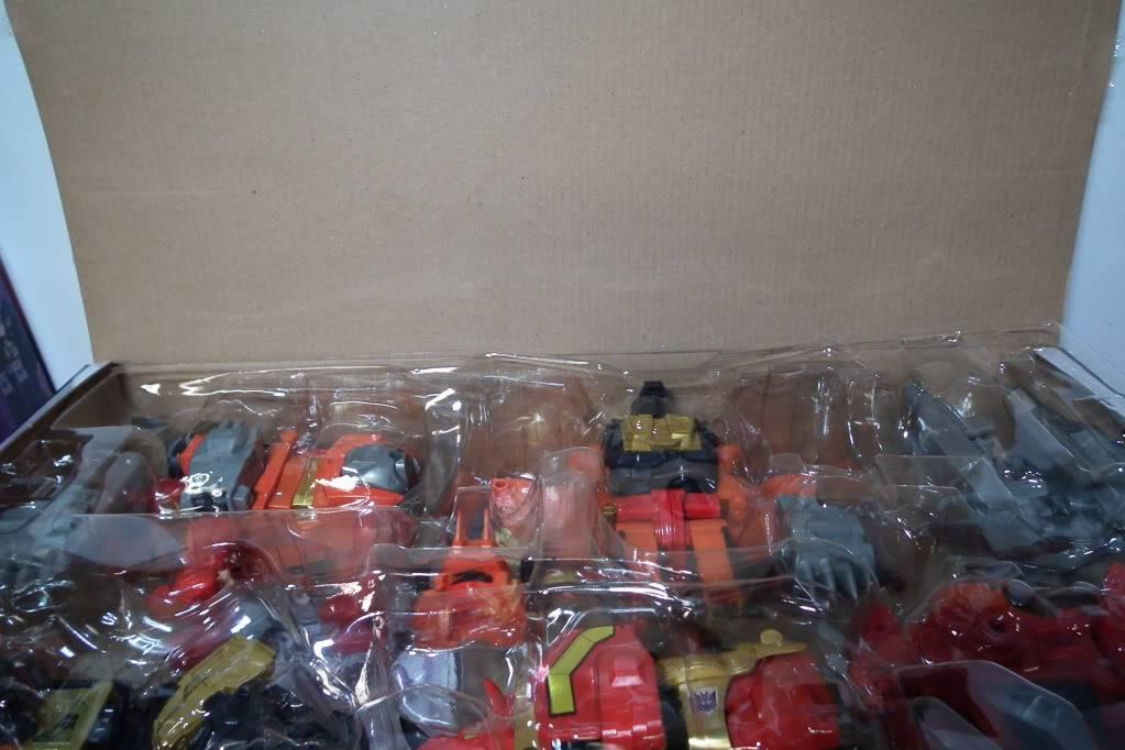Collection de Braveheart: Venez voir mon musé personnel de Transformers - Page 6 DSCF4076