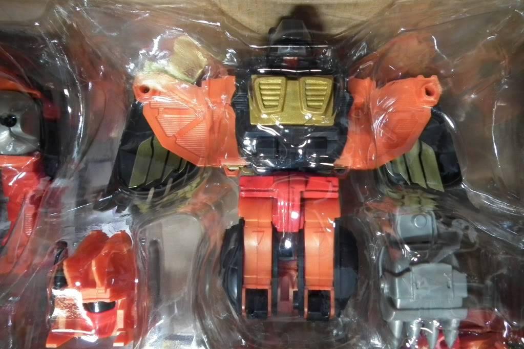 Collection de Braveheart: Venez voir mon musé personnel de Transformers - Page 6 DSCF4080