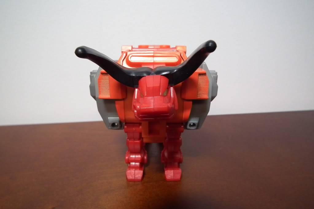Collection de Braveheart: Venez voir mon musé personnel de Transformers - Page 6 DSCF4089