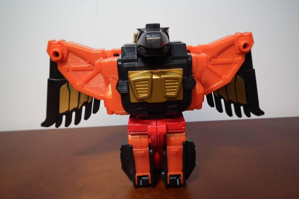 Collection de Braveheart: Venez voir mon musé personnel de Transformers - Page 6 DSCF4098