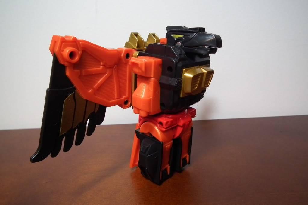 Collection de Braveheart: Venez voir mon musé personnel de Transformers - Page 6 DSCF4099