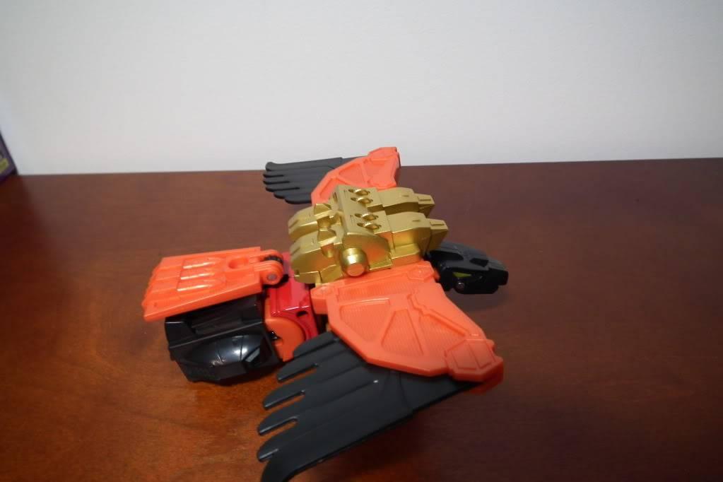 Collection de Braveheart: Venez voir mon musé personnel de Transformers - Page 6 DSCF4101