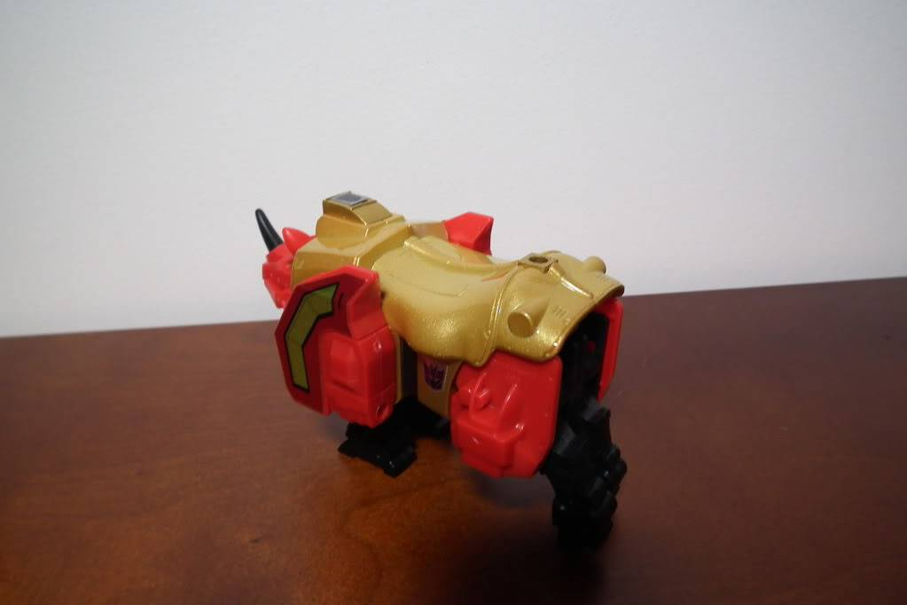 Collection de Braveheart: Venez voir mon musé personnel de Transformers - Page 6 DSCF4108