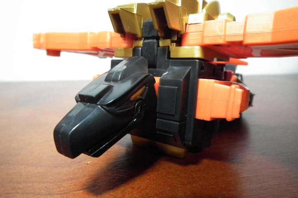 Collection de Braveheart: Venez voir mon musé personnel de Transformers - Page 6 DSCF4110