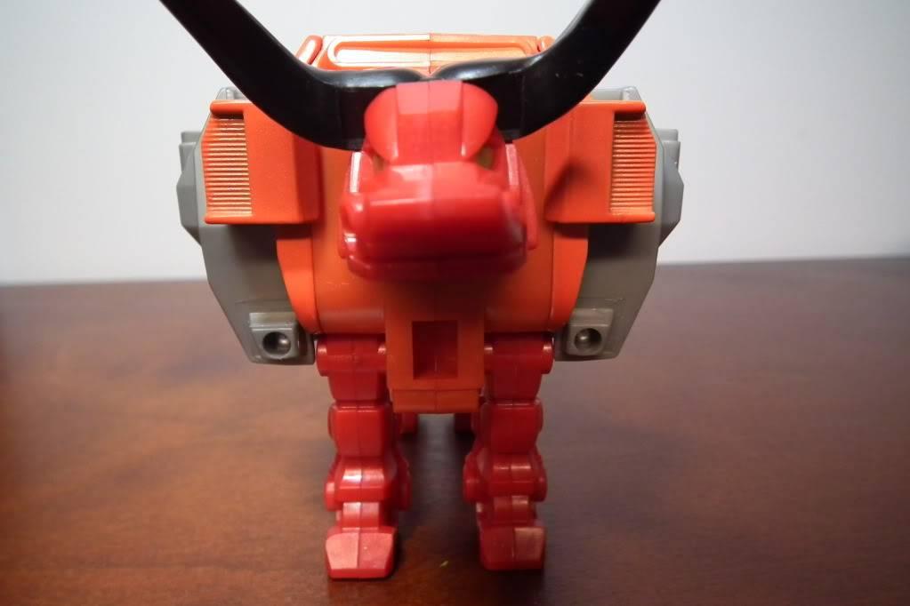 Collection de Braveheart: Venez voir mon musé personnel de Transformers - Page 6 DSCF4111