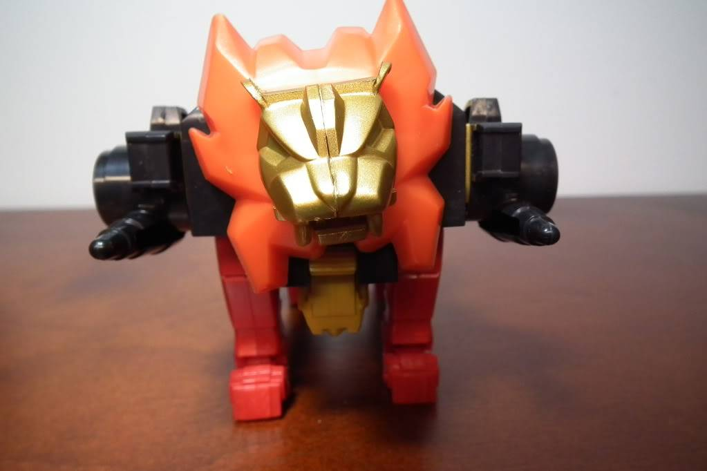Collection de Braveheart: Venez voir mon musé personnel de Transformers - Page 6 DSCF4112