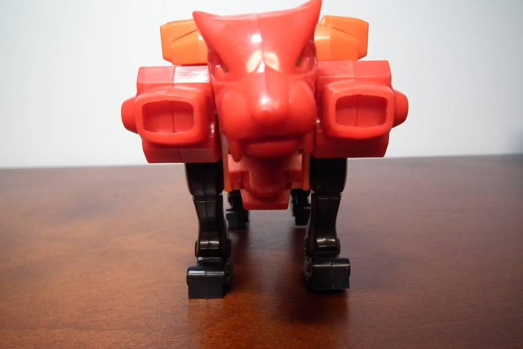 Collection de Braveheart: Venez voir mon musé personnel de Transformers - Page 6 DSCF4114