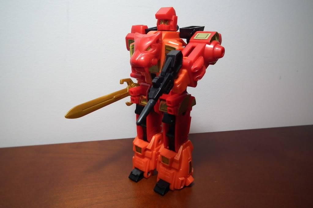Collection de Braveheart: Venez voir mon musé personnel de Transformers - Page 6 DSCF4122