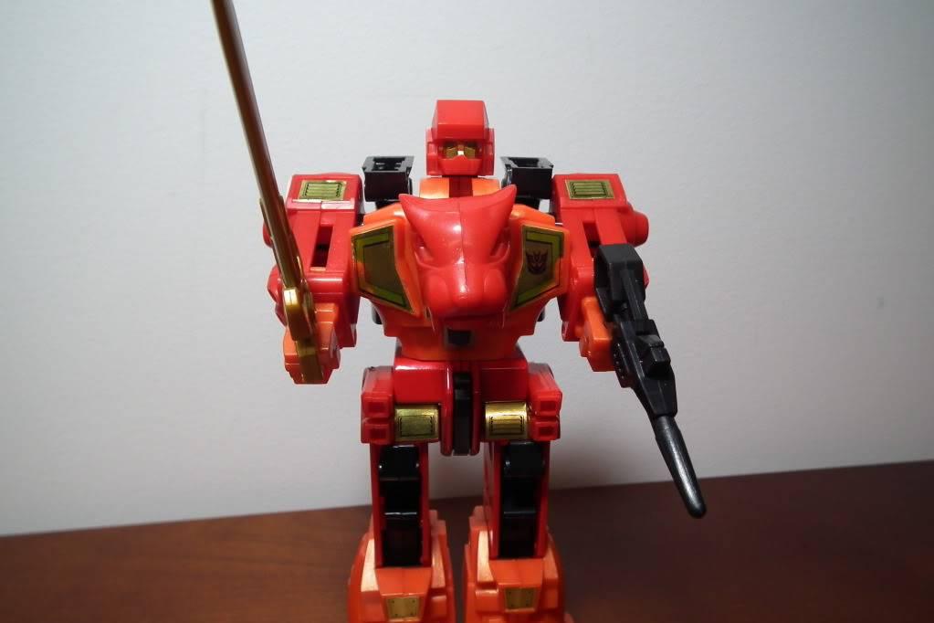 Collection de Braveheart: Venez voir mon musé personnel de Transformers - Page 6 DSCF4123