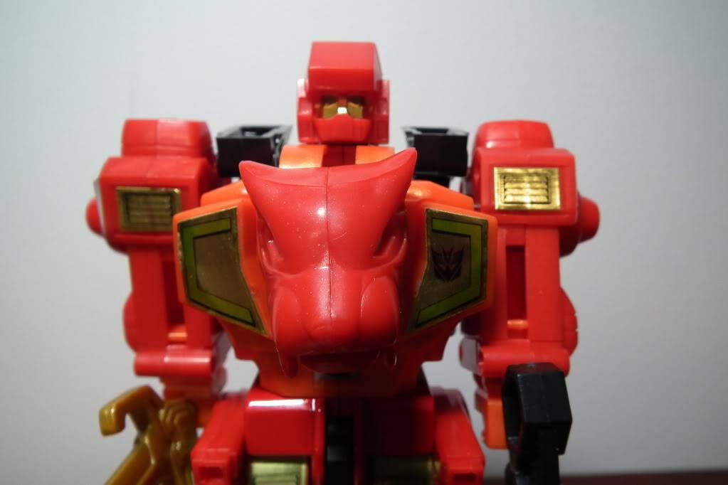 Collection de Braveheart: Venez voir mon musé personnel de Transformers - Page 6 DSCF4124